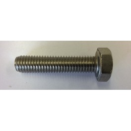 http://www.gibsonanchoring.co.nz/40-thickbox_default/hex-head-set-screws.jpg
