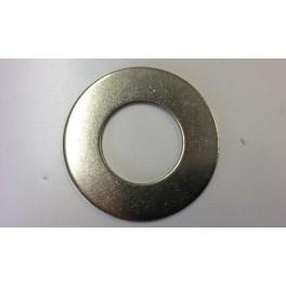 http://www.gibsonanchoring.co.nz/45-thickbox_default/round-washers.jpg